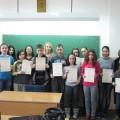 Opštinsko iz srpskog jezika 6 razred