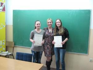 Opštinsko iz srpskog jezika 8 razred
