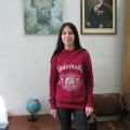 Jelna Filipovic