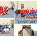 oktobar-20-2016-jesenji-kros-i-utakmica2-copy