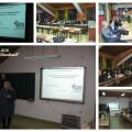 23-11-predavanje-o-diskriminaciji-copy