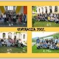 GENERACIJA 2002 MAJ 2017