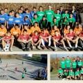 20 oktobar turnir u fudbalu Bacevci