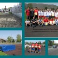 12 april atletika opstinsko - Copy