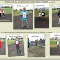 24 10 okruzno atletika BB - Copy