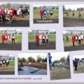 24 10 okruzno atletika BB12 - Copy