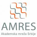AMRES_(Serbia)_logo