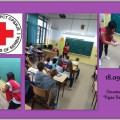 Црвени крст - Copy