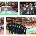 Svetsko prvenstvo karate Ceska 11 10 2019 - Copy
