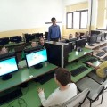 Radionice programiranja - Copy