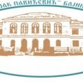 logo skole u boji