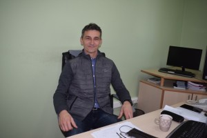 Dragan_Jovanovic